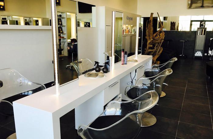 Salon Premium Biguine NIMES NIMES